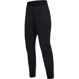 Peak Performance M's Mythic Pants Black
